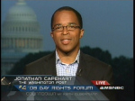 Picture of Jonathan Capehart