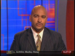 Picture of Jonathan Coachman