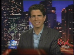 Picture of Jonathan Hoenig