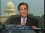 Picture of Jonathan Turley