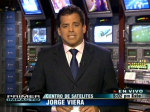 Picture of Jorge Viera