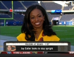 Picture of Josina Anderson