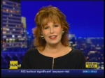 Picture of Joy Behar