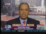 Picture of Juan Williams