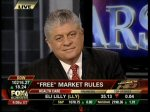 Picture of Andrew Napolitano