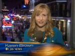 Picture of Karen Brown