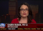 Picture of Karen Ruskin
