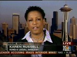Picture of Karen Russell