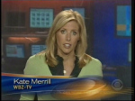 Picture of Kate Merrill