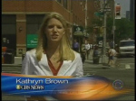 Picture of Kathryn Brown