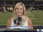 Picture of Kathryn Tappen