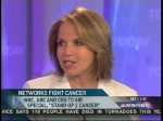 Picture of Katie Couric