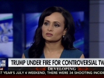 Picture of Katrina Pierson