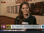 Picture of Kaylee Hartung