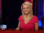 Picture of Kayleigh McEnany