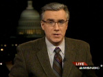 Picture of Keith Olbermann