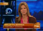 Picture of Kelly Tilghman