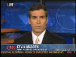 Picture of Kevin Madden