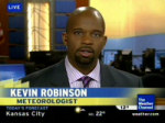 Picture of Kevin Robinson