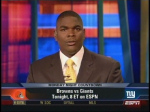 Picture of Keyshawn Johnson