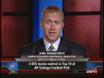 Picture of Kirk Herbstreit