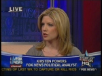 Picture of Kirsten Powers
