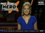 Picture of Kristine Leahy