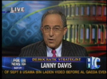 Picture of Lanny Davis