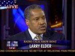 Picture of Larry Elder