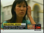 Picture of Laura Ling
