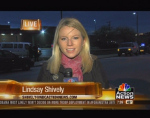 Picture of Lindsay Shively
