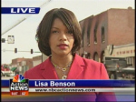 Picture of Lisa Benson