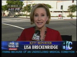 Picture of Lisa Breckenridge