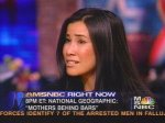 Picture of Lisa Ling