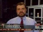 Picture of Loren Steffy