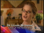 Picture of Louann Brizendine