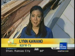 Picture of Lynn Kawano