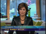 Picture of Maggie Rodriguez