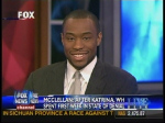 Picture of Marc Lamont Hill