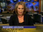 Picture of Maria Elena Salinas