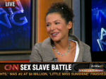Picture of Mariane Pearl