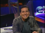 Picture of Mario Lopez