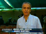 Picture of Mario Martinez
