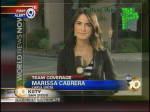 Picture of Marissa Cabrera
