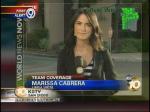 Picture of Marissa Cabrera