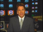 Picture of Mark Steines
