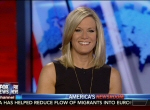 Picture of Martha MacCallum