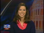 Picture of Mary Katharine Ham