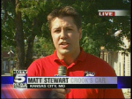 Picture of Matt Stewart