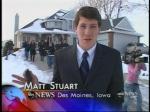 Picture of Matt Stewart